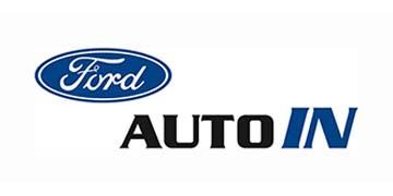 logo-AutoIn
