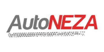 logo-AutoNeza