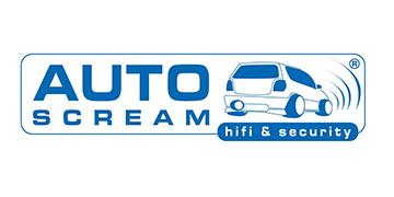 logo-AutoScream