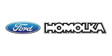logo-FordHomolka