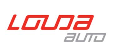 logo-LoudaAuto