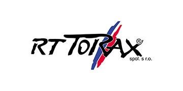 logo-RTTorax