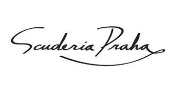 logo-ScuderiaPraha