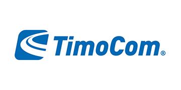 logo-TimoCom