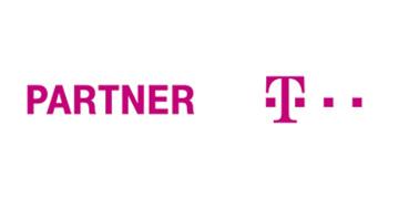 logo-TmobilePartner2