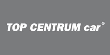 logo-TopCentrumKyjov