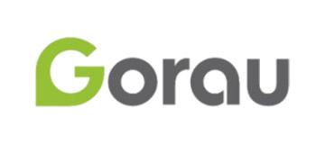 logo-gorau-web