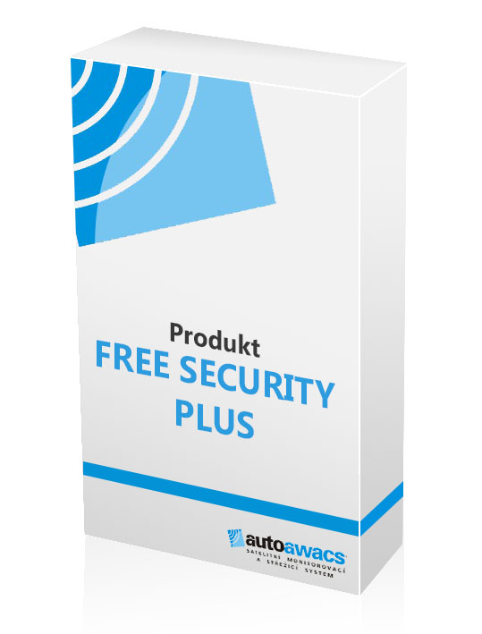 box produkt free security plus